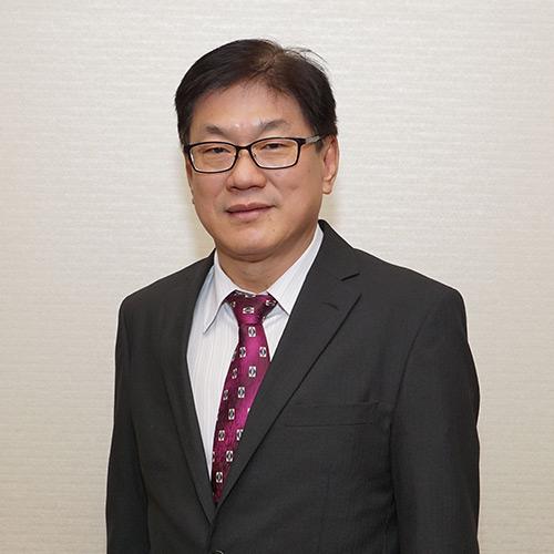 Chin Chee Kong