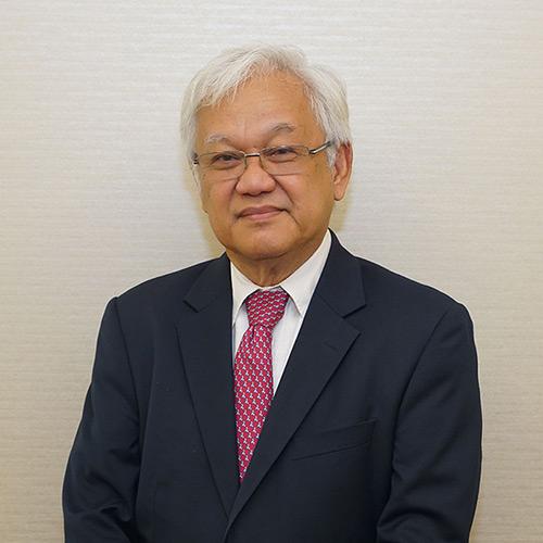 Datuk Amar Abdul Hamed Bin Haji Sepawi