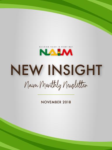 Nov 2018