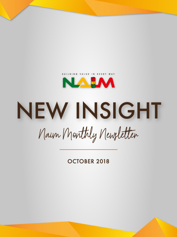 Oct 2018