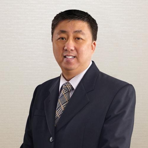 Tan Chuan Dyi