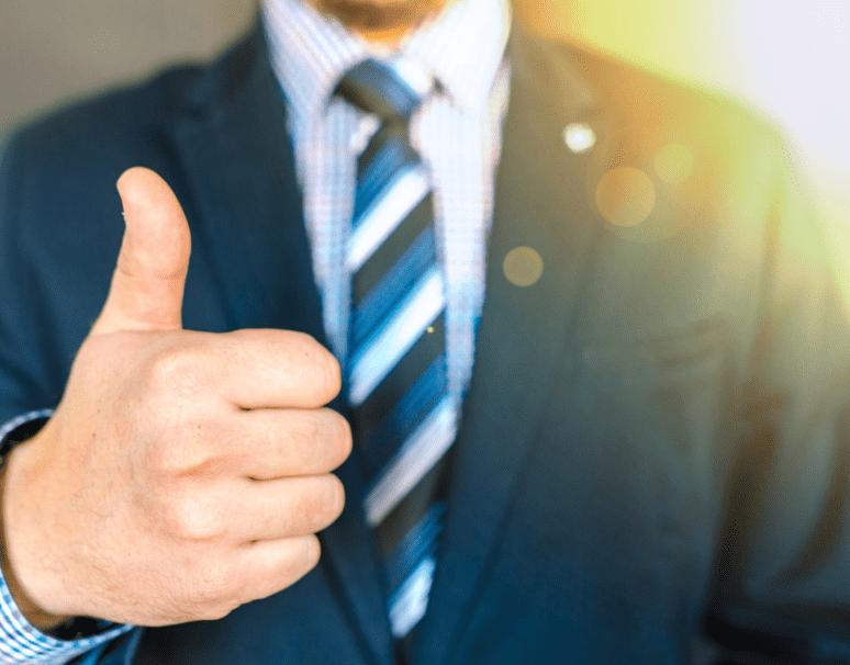 Corporate Responsibility Statement